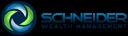 Schneider Wealth Management logo