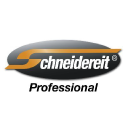 Schneidereit GmbH logo