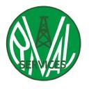 Schneider Energy Consulting logo