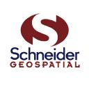 Schneider Geospatial on Elioplus