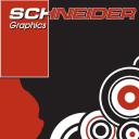 Schneider Graphics Inc - Send cold emails to Schneider Graphics Inc