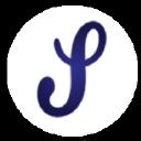 Schneider Trailer & Container Rental, Inc logo