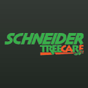 Schneider Tree Care logo