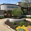 Schneller LLC logo