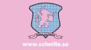 Schnille Konsult logo