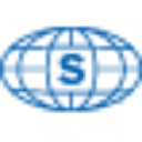Schnitzer Steel Industries, Inc. logo