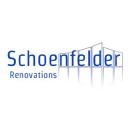 Schoenfelder Renovations-logo