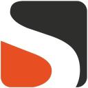 Schoenplaza.nl logo