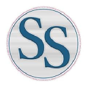 Schofield Strategies, LLC logo
