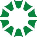 Schofield Sweeney Solicitors logo