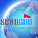 Schogini Systems