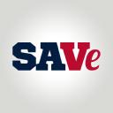 Scholar Athlete Venture logo