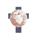 ScholarLeaders International logo