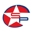 Scholarpreps, LLC logo