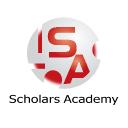 Scholars Academy Singapore logo