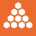 Scholtens Groep logo