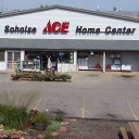 Scholze Ace Home Center, Inc logo