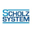 Scholz System GmbH logo