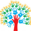 School Academy Group logo