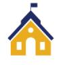 SchoolAdvice logo