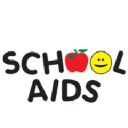 School Aids Company Logo