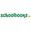 eSignatures for SchoolBooks by GetAccept