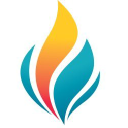 SchoolCity Inc. logo