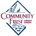 Ashtabula County School Employees Credit Union logo