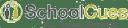 School Cues logo icon