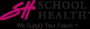 School Health Corporation logo