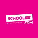 Schoolies.com logo