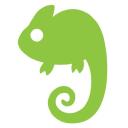 Schoolism logo icon