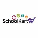 schoolkart.com logo icon