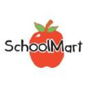 Schoolmart.com logo