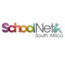 SchoolNet South Africa logo