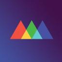 School Of Motion logo icon