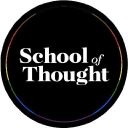 School of Thought, Inc. logo
