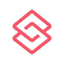 eSignatures for SchoolPointe by GetAccept