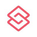 SchoolPointe, Inc. logo