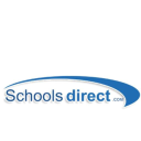 Schools direct.com Ltd logo