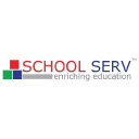 School Serv (India) Solutions Private Limited logo