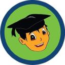 SchoolsinQatar.net logo