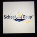 SchoolSoup.com logo
