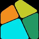 Schoolspace.ie logo