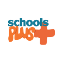 Schools Plus Ltd logo