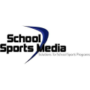 School Sports Media, LLC logo