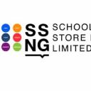 Schoolstoreng Limited logo
