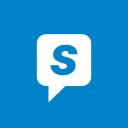 School Stream Pty Ltd logo
