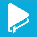School Tube logo icon