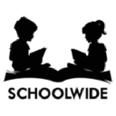 Schoolwide, Inc. logo